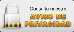 aviso_privacidad_quimison